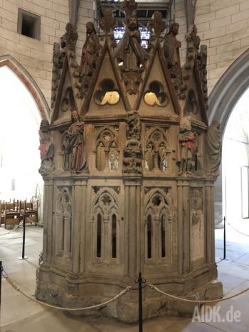 Konstanz_MuensterUnsererLiebenFrau_Kirche35