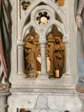 Konstanz_MuensterUnsererLiebenFrau_Kirche37
