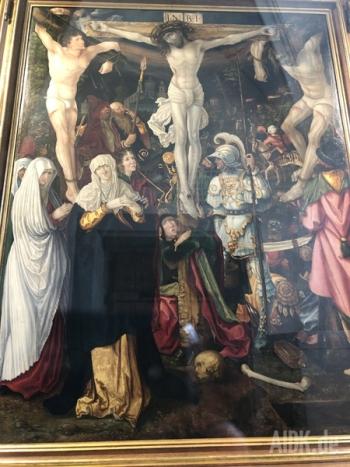 Konstanz_MuensterUnsererLiebenFrau_Kirche38