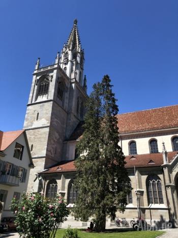Konstanz_MuensterUnsererLiebenFrau_Kirche4