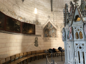 Konstanz_MuensterUnsererLiebenFrau_Kirche40