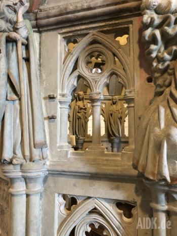 Konstanz_MuensterUnsererLiebenFrau_Kirche42