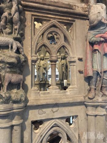 Konstanz_MuensterUnsererLiebenFrau_Kirche43