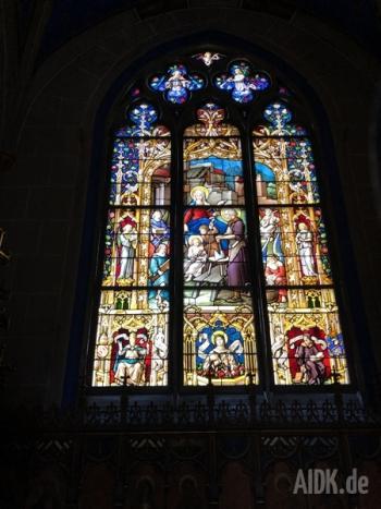 Konstanz_MuensterUnsererLiebenFrau_Kirche45