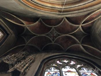 Konstanz_MuensterUnsererLiebenFrau_Kirche46
