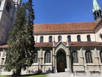 Konstanz_MuensterUnsererLiebenFrau_Kirche5