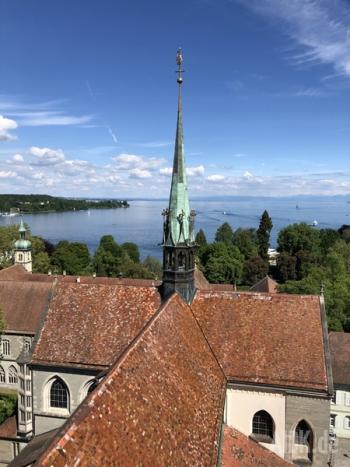 Konstanz_MuensterUnsererLiebenFrau_Kirche51