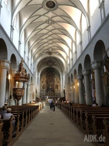 Konstanz_MuensterUnsererLiebenFrau_Kirche56