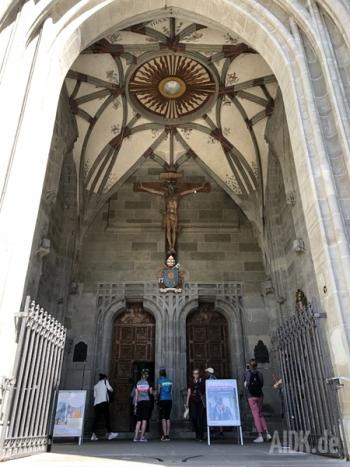Konstanz_MuensterUnsererLiebenFrau_Kirche61