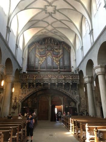 Konstanz_MuensterUnsererLiebenFrau_Kirche8