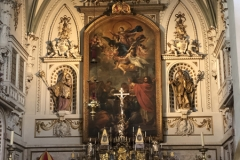 Konstanz_MuensterUnsererLiebenFrau_Altar2