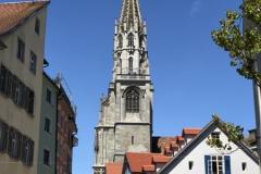 Konstanz_MuensterUnsererLiebenFrau_Kirche1