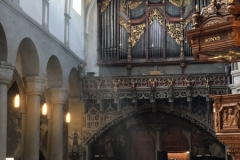 Konstanz_MuensterUnsererLiebenFrau_Kirche10