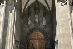 Konstanz_MuensterUnsererLiebenFrau_Kirche6