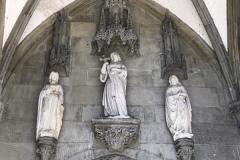 Konstanz_MuensterUnsererLiebenFrau_Kirche7