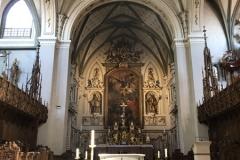 Konstanz_MuensterUnsererLiebenFrau_Kirche9