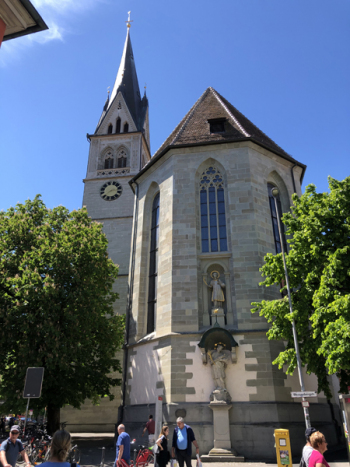 Konstanz_StStephan_Kirche1