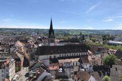 Konstanz_StStephan_Kirche2