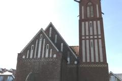 Langeoog_Inselkirche_Kirche3