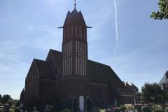 Langeoog_Inselkirche_Kirche4