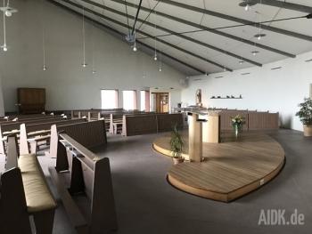 Langeoog_StNikolaus_Kirche1