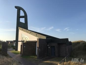 Langeoog_StNikolaus_Kirche10