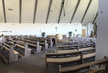 Langeoog_StNikolaus_Kirche12