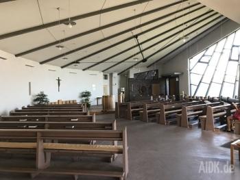 Langeoog_StNikolaus_Kirche13