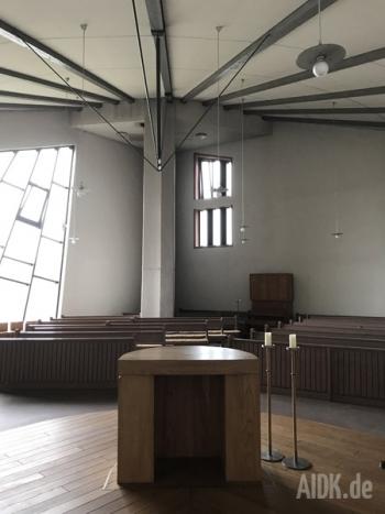 Langeoog_StNikolaus_Kirche3
