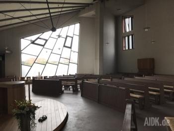 Langeoog_StNikolaus_Kirche4