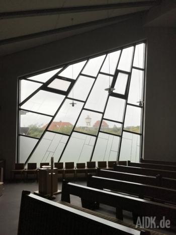 Langeoog_StNikolaus_Kirche5
