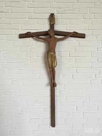 Langeoog_StNikolaus_Kreuz1
