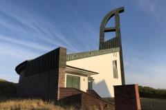 Langeoog_StNikolaus_Kirche11