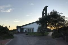 Langeoog_StNikolaus_Kirche15