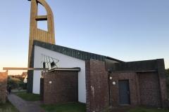 Langeoog_StNikolaus_Kirche16