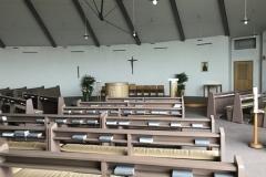 Langeoog_StNikolaus_Kirche6