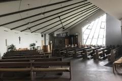 Langeoog_StNikolaus_Kirche8