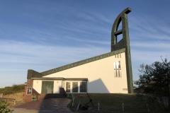 Langeoog_StNikolaus_Kirche9