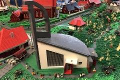 Langeoog_StNikolaus_Lego1