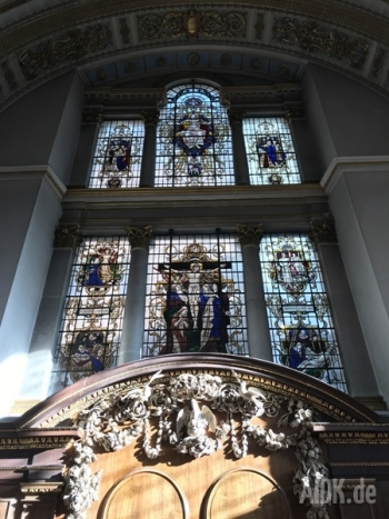 London_StJames_Kirche3