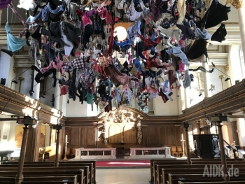 London_StJames_Kirche7