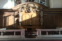 London_StJames_Altar1