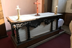 London_StJames_Altar2