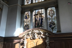 London_StJames_Kirche2