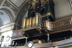 London_StJames_Kirche5