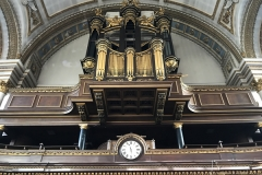 London_StJames_Kirche6