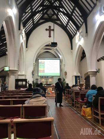 London_StMichael_Kirche2