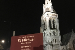 London_StMichael_Kirche1