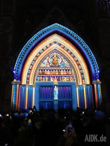 London_WestminsterAbbey_Kirche01