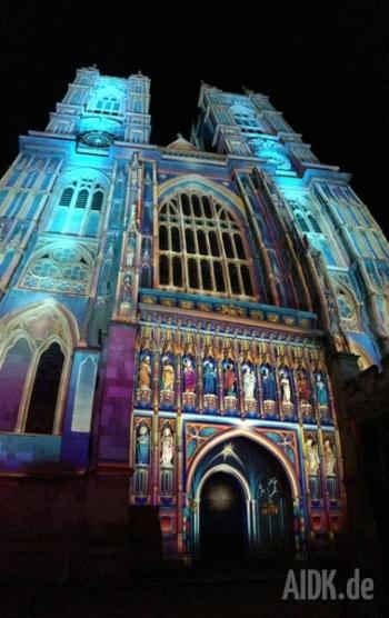 London_WestminsterAbbey_Kirche15